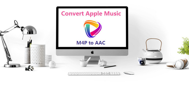 convert apple music to aac
