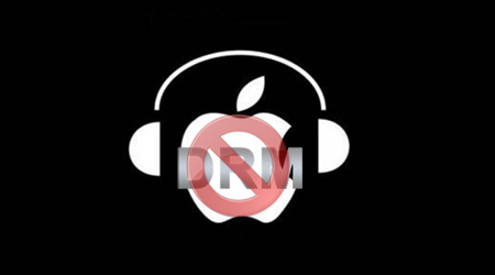 Convert iTunes Video to Audio