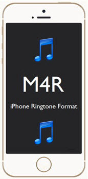 apple music to m4r iphone ringtone
