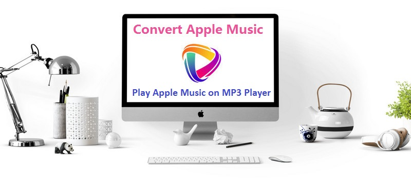 how to play apple music on mp3 player