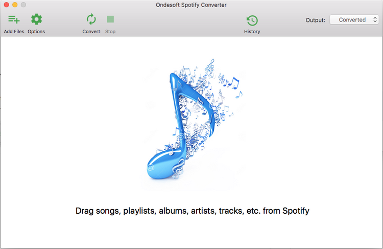 Top 7 most popular Spotify Visualizer that you can try