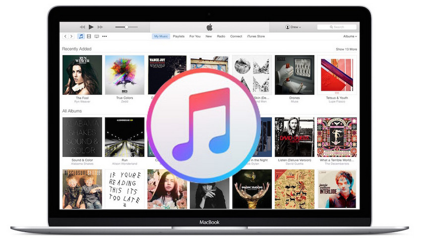 How to Use Apple Music on PC